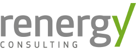 Renergy Consulting