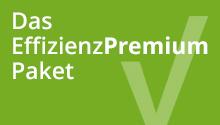 Energiebeschaffungs-Screening effizienz premium